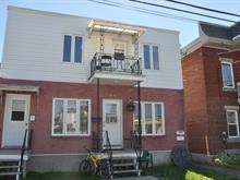 Quadruplex à vendre à Saint-Jean-sur-Richelieu, Montérégie, 51 - 53, Rue  Bouthillier Nord, 27869783 - Centris