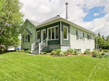House for sale in Weedon, Estrie, 2069, Chemin  Fontaine, 27522327 - Centris