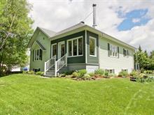 Maison à vendre à Weedon, Estrie, 2069, Chemin  Fontaine, 27522327 - Centris