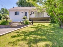 Maison à vendre à Chambly, Montérégie, 887, Rue  Charette, 11548953 - Centris