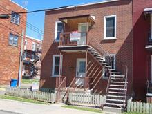 Duplex à vendre à Verdun/Île-des-Soeurs (Montréal), Montréal (Île), 805 - 807, Rue  Argyle, 11621235 - Centris
