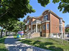 House for sale in Saint-Laurent (Montréal), Montréal (Island), 1533, boulevard  Alexis-Nihon, 26900210 - Centris