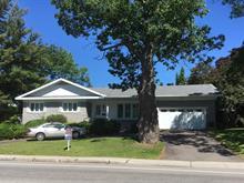 Maison à vendre à Sainte-Foy/Sillery/Cap-Rouge (Québec), Capitale-Nationale, 2370, Chemin  Saint-Louis, 9531964 - Centris