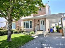 House for sale in Gatineau (Gatineau), Outaouais, 59, Rue  Langlois, 26523887 - Centris