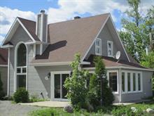 Maison à vendre à L'Anse-Saint-Jean, Saguenay/Lac-Saint-Jean, 58, Rue de Vébron, 13360751 - Centris