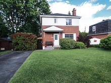 House for sale in Lachine (Montréal), Montréal (Island), 860, 55e Avenue, 24465046 - Centris