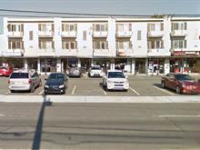Immeuble à revenus à vendre à Repentigny (Repentigny), Lanaudière, 679 - 681, Rue  Notre-Dame, 19397923 - Centris