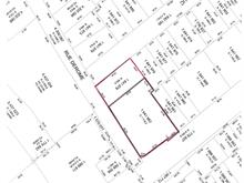 Lot for sale in Pont-Viau (Laval), Laval, 70, boulevard des Laurentides, 25304278 - Centris