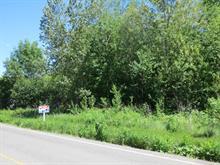 Terrain à vendre à Saint-Alexis, Lanaudière, Rang du Cordon, 10472654 - Centris