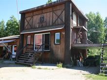 House for sale in Mont-Laurier, Laurentides, 2498, Chemin de la Croix, 16566130 - Centris