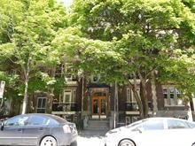 Condo for sale in Le Plateau-Mont-Royal (Montréal), Montréal (Island), 319, boulevard  Saint-Joseph Est, apt. 1, 11902240 - Centris