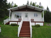 Maison à vendre à Sainte-Félicité, Bas-Saint-Laurent, 3, 3e rg  Labrie, 11408531 - Centris