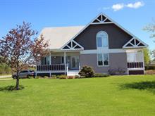 Maison à vendre à Sept-Îles, Côte-Nord, 822, Rue  Bourgeois, 20238582 - Centris
