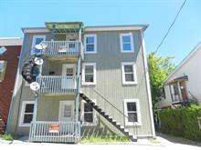 Quadruplex à vendre à Trois-Rivières, Mauricie, 402 - 412, Rue  Ferland, 11512113 - Centris