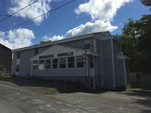 Commercial building for sale in Danville, Estrie, 10, 1re Avenue, 28039177 - Centris