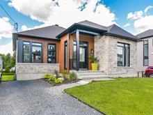 Maison à vendre à Fleurimont (Sherbrooke), Estrie, 2315, Rue des Pommiers, 26740649 - Centris