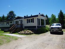 Maison à vendre à Boileau, Outaouais, 1158, Rue des Prés, 23538946 - Centris
