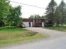 Maison à vendre à Saint-Jean-sur-Richelieu, Montérégie, 118, Rue  Gaétan, 13953441 - Centris