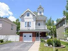 Maison à vendre à Laval-Ouest (Laval), Laval, 3895, Rue  Antoine-Blondin, 12997021 - Centris
