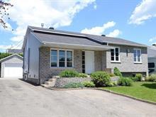 Maison à vendre à Saint-Eustache, Laurentides, 279, Rue  Arbic, 22623549 - Centris