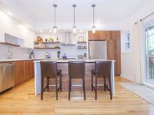 Quadruplex à vendre à Mercier/Hochelaga-Maisonneuve (Montréal), Montréal (Île), 2070 - 2076, Rue  Darling, 22049402 - Centris
