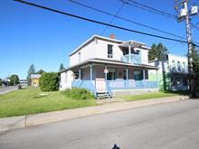 Maison à vendre à Saint-Séverin, Mauricie, 200, boulevard  Saint-Louis, 14726657 - Centris