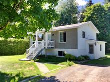 Maison à vendre à Saint-Alphonse-Rodriguez, Lanaudière, 75, Rue  Léo, 25750656 - Centris
