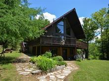 House for sale in Sainte-Agathe-des-Monts, Laurentides, 104, Rue  Trudeau, 22931562 - Centris