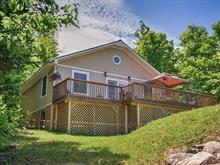 House for sale in Blue Sea, Outaouais, 8, Croissant de l'Apell, 19059422 - Centris