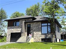 Maison à vendre à Drummondville, Centre-du-Québec, 2670, Rue de la Trame, 10916263 - Centris
