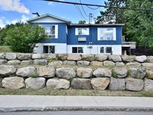 Duplex for sale in Val-Morin, Laurentides, 7029 - 7031, Rue  Morin, 9684505 - Centris