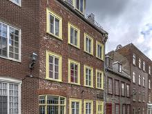 Commercial building for sale in La Cité-Limoilou (Québec), Capitale-Nationale, 11 - 13, Ruelle de l'Ancien-Chantier, 18031316 - Centris