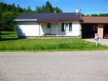 Maison à vendre à Papineauville, Outaouais, 1590, Chemin de la Rouge, 22871273 - Centris