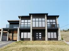 Maison à vendre à Shipshaw (Saguenay), Saguenay/Lac-Saint-Jean, 1050, Chemin du Haut-Plateau, 16859084 - Centris