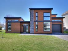 Maison à vendre à Saint-Alexandre, Montérégie, 137, Rue  Matis, 15662236 - Centris