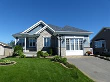 House for sale in La Baie (Saguenay), Saguenay/Lac-Saint-Jean, 3252, Rue d'Alès, 22104978 - Centris