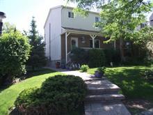 Maison à vendre à Rivière-des-Prairies/Pointe-aux-Trembles (Montréal), Montréal (Île), 12465, Avenue  Primat-Paré, 26232104 - Centris