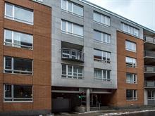 Condo for sale in La Cité-Limoilou (Québec), Capitale-Nationale, 170, Rue  Saint-Paul, apt. 108, 17572575 - Centris