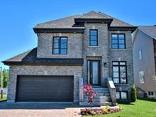 Maison à vendre à Chomedey (Laval), Laval, 3030, Rue  Denis-Diderot, 12659405 - Centris