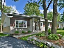 Maison à vendre à Sainte-Foy/Sillery/Cap-Rouge (Québec), Capitale-Nationale, 3354, Rue  Jean-Cabot, 16437659 - Centris