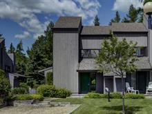 Maison de ville à vendre à Beaupré, Capitale-Nationale, 375, Rue du Val-des-Neiges, 24315056 - Centris