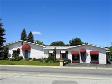 Maison à vendre à Drummondville, Centre-du-Québec, 2160, Route  139, 9961222 - Centris