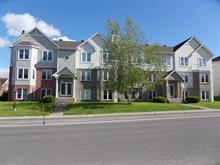 Condo for sale in Saint-Jérôme, Laurentides, 233, boulevard  Jérobelle, 22931222 - Centris