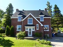 Maison à vendre à La Baie (Saguenay), Saguenay/Lac-Saint-Jean, 1531, 2e Avenue, 21723122 - Centris