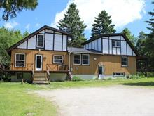 Hobby farm for sale in Sainte-Anne-de-la-Rochelle, Estrie, 658A, Rue  Principale Est, 11312027 - Centris