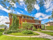 Maison à vendre à Outremont (Montréal), Montréal (Île), 167, Avenue  Springgrove, 15063332 - Centris