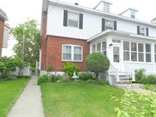 House for sale in Shawinigan, Mauricie, 813, Avenue  Hemlock, 13280718 - Centris