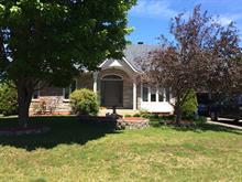 Maison à vendre à Buckingham (Gatineau), Outaouais, 32, Rue  Joseph-Carrière, 22149380 - Centris