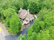 Maison à vendre à Piedmont, Laurentides, 315, Chemin des Épinettes, 13723447 - Centris