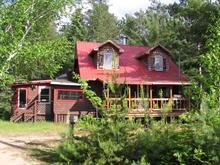 Maison à vendre à Saint-Alexis-des-Monts, Mauricie, 22 - 24, Rue  Romano, 9047978 - Centris